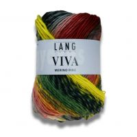 Laine Lang Yarns VIVA