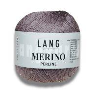Laine Lang Yarns Mérino Perline