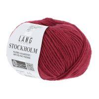 Laine Lang Yarns Stockholm