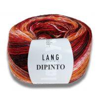 Laine Lang Yarns Dipinto