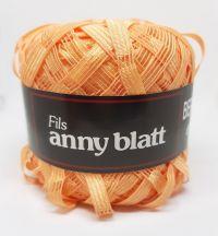 Coton Anny Blatt Berlingot