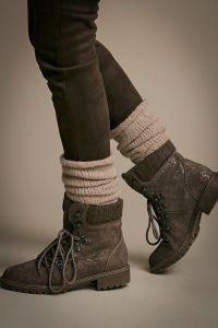 Kit tricot ( laine + explications) chaussettes