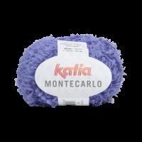 Coton Katia Montecarlo