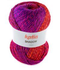 Laine Katia Shadow coloris 50