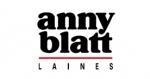 Anny Blatt