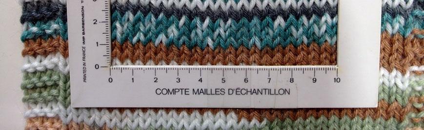 echantillon-laines-tricot